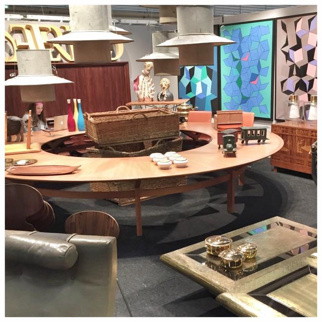 stockholmsmässan furniture fair